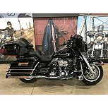2008 Harley-Davidson Touring Ultra Classic Electra Glide for sale 201168570