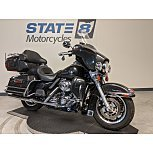 2008 Harley-Davidson Touring Ultra Classic Electra Glide for sale 201175947
