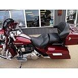2008 Harley-Davidson Touring Street Glide for sale 201178087