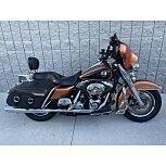 2008 Harley-Davidson Touring for sale 201181514
