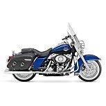 2008 Harley-Davidson Touring for sale 201181912
