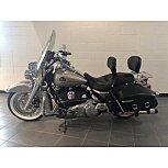 2008 Harley-Davidson Touring for sale 201182500