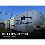 2008 Heartland Bighorn for sale 300286073