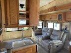 2008 Heartland Bighorn for sale 300286073