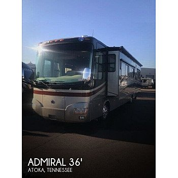 2008 Holiday Rambler Admiral for sale 300181471