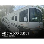 2008 Holiday Rambler Arista for sale 300273824