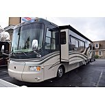 2008 Holiday Rambler Endeavor for sale 300269684