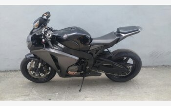 2008 Honda CBR1000RR for sale 200468999