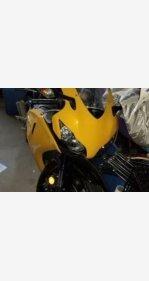 2008 Honda CBR1000RR for sale 200520440