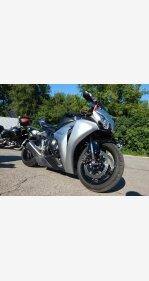 2008 Honda CBR1000RR for sale 200614464