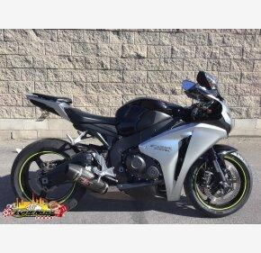 2008 Honda CBR1000RR for sale 200666512