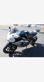 2008 Honda CBR1000RR for sale 200691105