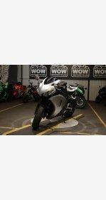 2008 Honda CBR1000RR for sale 200784365