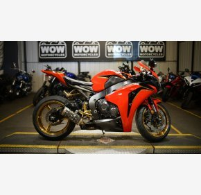 2008 Honda CBR1000RR for sale 200984148