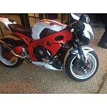 2008 Honda CBR1000RR for sale 201070703