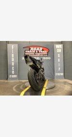 2008 Honda CBR600RR for sale 200769235