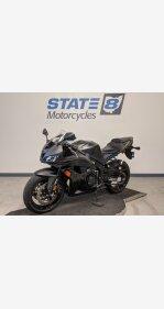 2008 Honda CBR600RR for sale 200918605