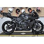 2008 Honda CBR600RR for sale 201073004