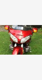 2008 Honda Gold Wing for sale 200778177