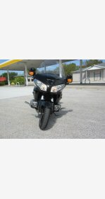 2008 Honda Gold Wing for sale 200877645