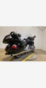 2008 Honda Gold Wing for sale 201038274