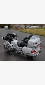 2008 Honda Gold Wing for sale 201051556