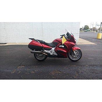 2008 Honda ST1300 for sale 200636616