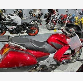 2008 Honda ST1300 for sale 200849925