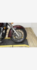 2008 Honda Shadow for sale 200635433