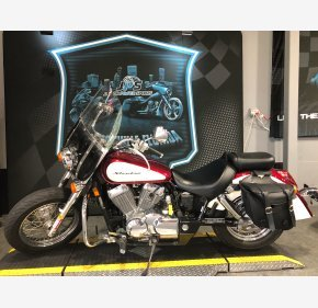 2008 Honda Shadow for sale 200635634