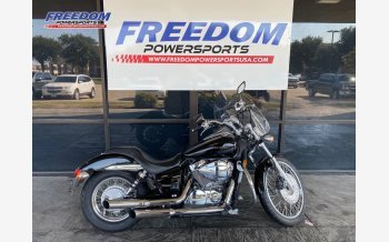 2008 Honda Shadow for sale 200972973
