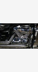 2008 Honda Shadow for sale 201044886