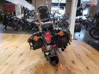 2008 Honda Shadow for sale 201048718