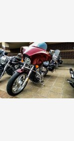 2008 Honda VTX1300 for sale 200616444