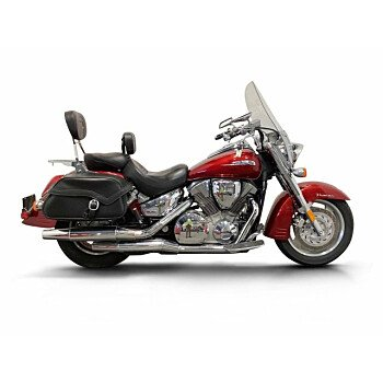 2008 Honda VTX1300 for sale 200836770