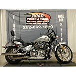 2008 Honda VTX1300 for sale 200952963