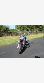 2008 Honda VTX1800 for sale 200639651