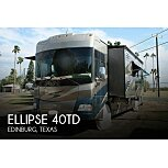 2008 Itasca Ellipse for sale 300213410
