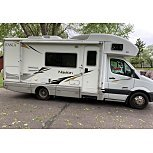 2008 Itasca Navion for sale 300195665