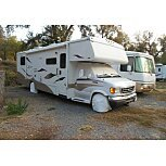2008 Itasca Spirit for sale 300184425