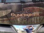 2008 Itasca Suncruiser for sale 300218906