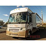 2008 Itasca Sunrise for sale 300268296