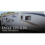 2008 JAYCO Eagle for sale 300222350