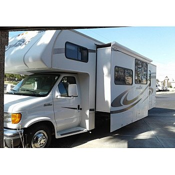 2008 JAYCO Greyhawk for sale 300163715