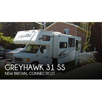 2008 JAYCO Greyhawk for sale 300181989