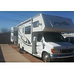 2008 JAYCO Greyhawk for sale 300202760