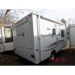 2008 JAYCO Jay Feather for sale 300203754