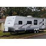 2008 JAYCO Jay Flight for sale 300180785