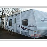 2008 JAYCO Jay Flight for sale 300210540