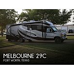 2008 JAYCO Melbourne for sale 300249629